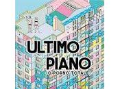 Ultimo piano porno totale) Francesco D'Isa