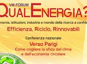 Quale Energia? Industria, istituzioni, economia ricerca confronto Roma