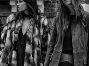Suede: seventies style