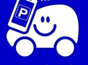 Sostafacile: l'app pagare parcheggio smartphone