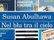 anno letteratura araba traduzione