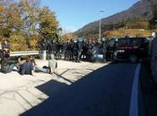 TAC/TAV: opera devastante nostro Trentino.