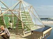 Parco gallegiante medusa purifica anche acque inquinate_Altri parchi