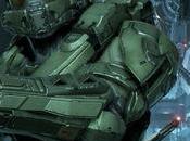 Xbox Halo Guardians sono stati venduti ottobre negli Notizia