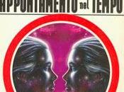 Appuntamento tempo Richard Matheson
