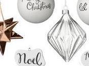 decorazioni Natale sono abbastanza