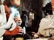 riflessione Star Wars