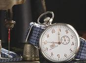 Calabritto28: l'orologio sartoriale Made Italy.
