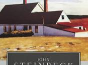 Scrivere Breve Pascoli Cielo Steinbeck)