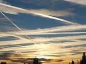 Nuvole chimiche