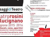 Flauto Magico... Toscana