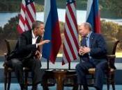 Perchè Obama dovrebbe copiare meno Reagan Roosevelt