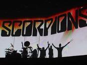 REPORT LIVE: Scorpions live PalaTrieste