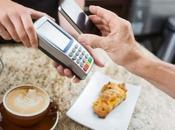 Pagamenti smartphone: punto siamo Italia