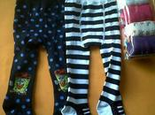 Baju Baby Import