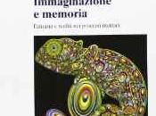 Immaginazione Memoria. Come funziona cervello.