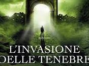 Oggi libreria: L'INVASIONE DELLE TENEBRE Glenn Cooper