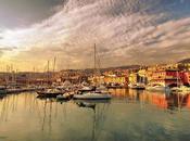 Acquario Genova Museo Mare: viaggiare, scoprire, stupirsi