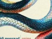 """scrittore libano-canadese Wajdi Mouawad Roma presenta """"Anima"""""""