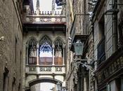 Cosa visitare Barcellona giorni