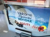 Haiti amour/1