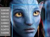 Microsoft: riconoscimento delle emozioni viso, quindi marketing...