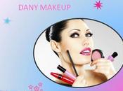 Dany makeup