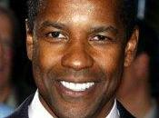 Golden Globe® Awards 2016: Premio alla carriera Denzel Washington