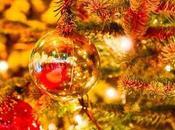 fascino natalizio Canton Ticino