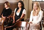 """Pretty Little Liars 6B"": cinque curiosità sullo speciale 'Five Years Forward'"