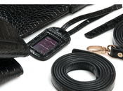 nato CIAOBELLA, nuovo brand accessori innovativi personalizzabili!