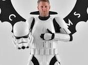 Fiat Stormtrooper: Elkann mette fari Guerre Stellari