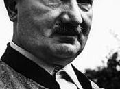 Donatella Cesare. Heidegger ebrei (2014)