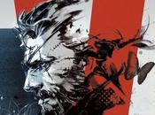Metal Gear Solid Phantom Pain Recensione