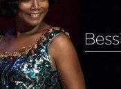 Bessie Rees (HBO) 2015
