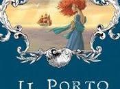 Avventure mare cantate capolavoro fumetto tutto italiano