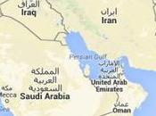 Siria, ISIS, Yemen, Qaida, notizie perché complicato..