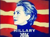 Hillary Clinton contro eccessi Wall Street