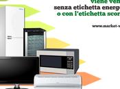 23/11/2015 Indagine corretta applicazione delle etichette energetiche Italia