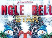 JINGLE BELLS STAR ACCENDE NATALE 2015