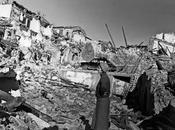 Terremoto Irpinia, trentacinque anni sisma sconvolse l'Italia