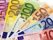 Governo Italiano salva banche fallimento