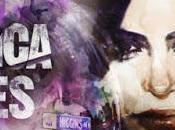 Jessica Jones Netflix rilancia...