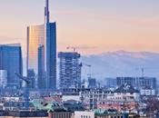 Singularity University Milano