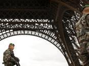 Parigi, Beirut prevedibili colpi coda dello Stato Islamico