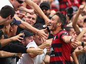 Emigranti Pallone: Biraghi Donati rocciosi, Piovaccari torna 'suonare' Australia. Punte… Spuntate