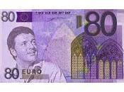Bonus Renzi: euro poliziotti, diciottenni.