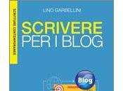 Scrivere blog, Lino Garbellini Monnier)