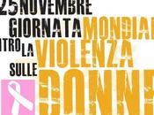 Zitta! #Video #Inchiesta Svalutazione delle #donne #Italia @MariluOliva @ElenaAraldi @kinedimorae