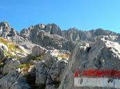 parole della montagna